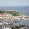 Sunny Scarborough