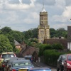 Irthlingborough