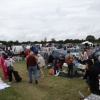 Pulloxhill car boot sale