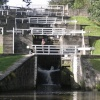 5 Staircase loch in Bingley