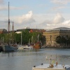 Boats of Bristol