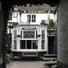 Rose & Crown, Ludlow