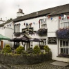 The Kings Arms, Hawkshead
