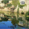 Abbey Mill - Bradford-on-Avon