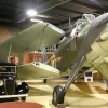 Yeovilton Fleet Air Arm Museum
