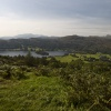 Grasmere from Alcock Tarn track.....again!!!!!