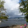 Windermere Weather 1