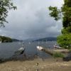 Windermere Weather 2