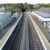 Nort Queensferry Station
