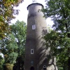 Shot Tower, Crane Park, Hounslow