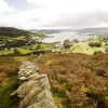 Windermere from Todd Crag 1