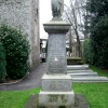 Cringleford War Memorial