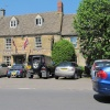 Hotel, Stow on the Wold