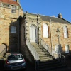 Pittenweem Library