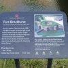Fort Brockhurst, Gosport
