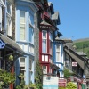 Guest Houses, Ambleside