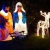 The Fetcham Nativity.