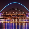 The Bridges, Newcastle upon Tyne