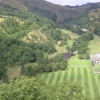 Monsal Head near Little Longstone