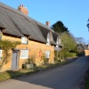 Brockhall Cottages