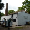 Claythorpe Mill, Lincolnshire