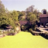 Quarry Bank Mill, Styal