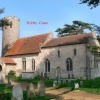 All Saints Church, Kirby Cane