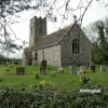 Arminghall Church
