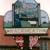 Rackheath Village Sign