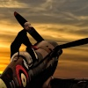 Shoreham Air Show