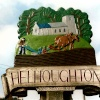 Helhoughton Village Sign