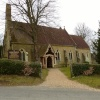 The Church at Coldharbour