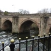 Matlock Bridge
