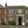 Lowestoft Museum