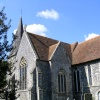 St John's Church, Ickham