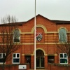 South Kesteven District Council Offices, Grantham