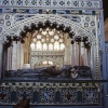 Tomb of Walter Bronscombe, Bishop of Exeter 1258 to 1280
