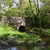 Kettle Bridge, River Cerne