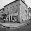 Corsham Town post office