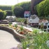 Model Village, Great Yarmouth