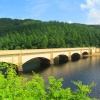 Lovely Ladybower Reservoir