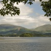 Derwentwater north 1