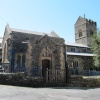 St Martin's Church, Bowness on Windermere, Cumbria