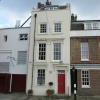Christopher Wren's House