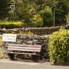 Grasmere options