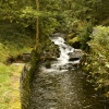 Stock Ghyll 2-10-13