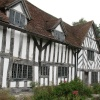 Mary Arden's House - A Great Insight Into Life In Elizabethan Times