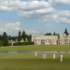 Audley End House