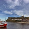 Home Safe,Whitby