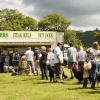 Coniston Country Fair